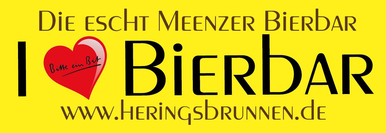 Sportsbar Mainz